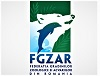 FGZAR logo wit