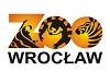 Wroclaw Zoo logo