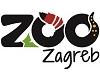 Zagreb Zoo logo