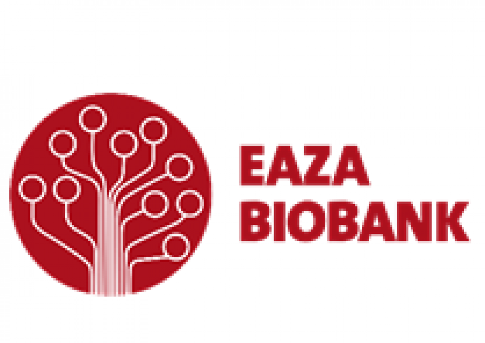 biobanklogo for website