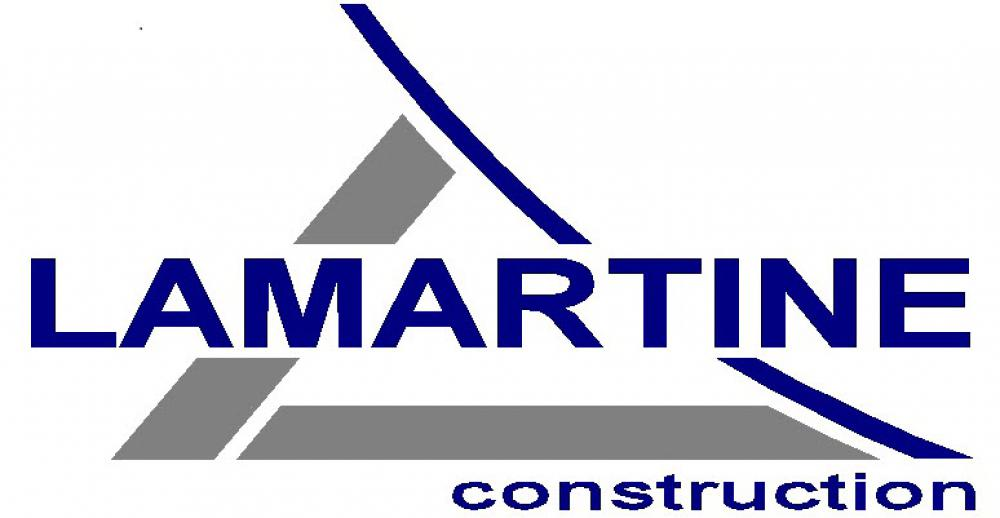 logo 2014 Lamartine construction 280