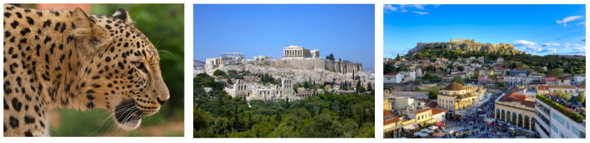 2athens picture banner