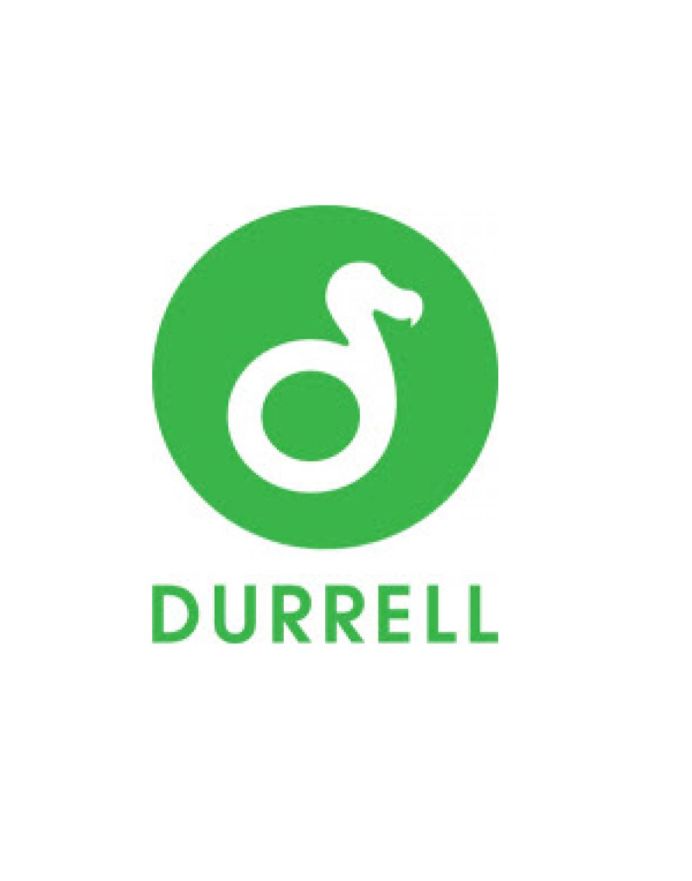 Durrell canvas
