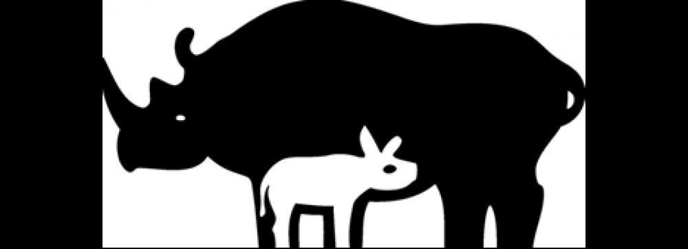 EEP Logo