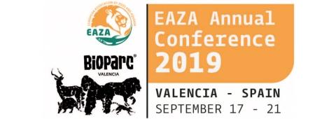 62412de663f8 European Association of Zoos and Aquaria » EAZA